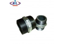 Malleable blackpipe fitting names pipe fittings