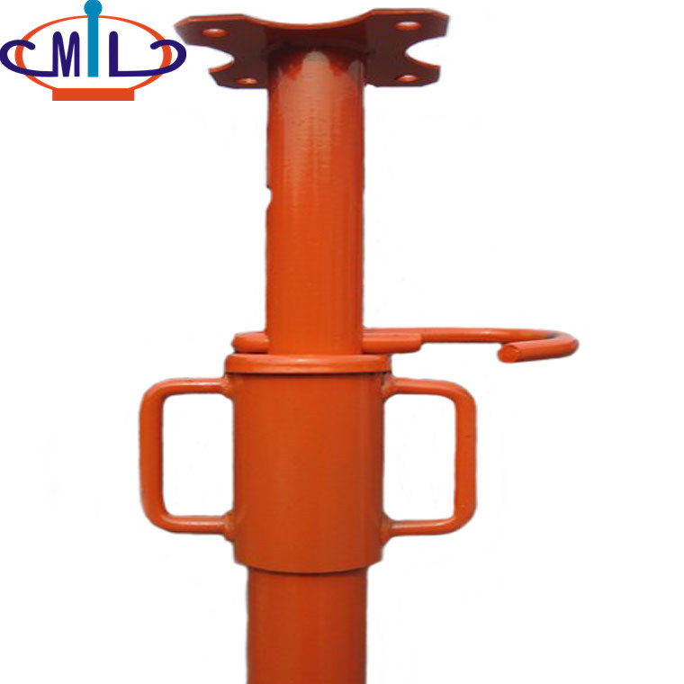 /IMG / 2018_top_quality_durable_formwork_support_prop_scaffolding.jpg