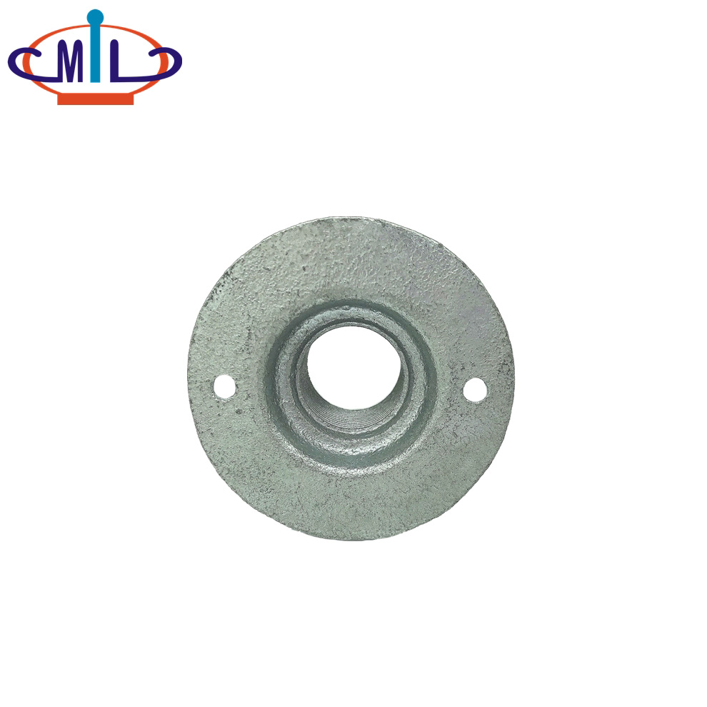 /IMG / 20mm_conduit_box_flange_cover_malleable.jpg
