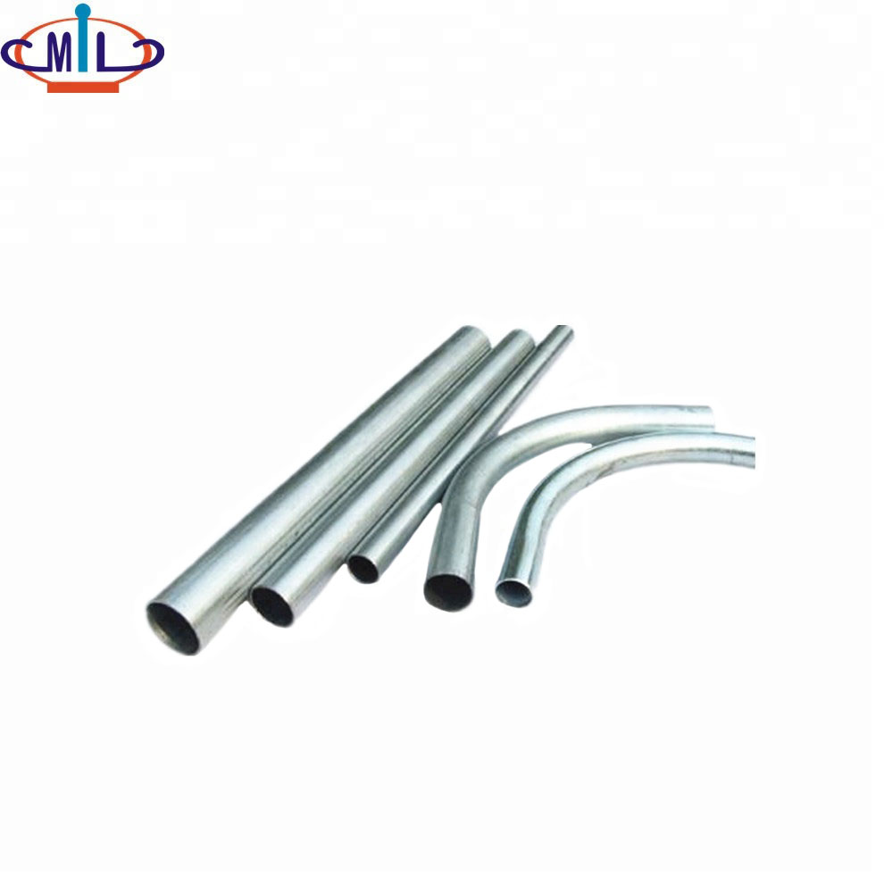 /img / 20mm_galvanised_conduit_solid_bend.jpg