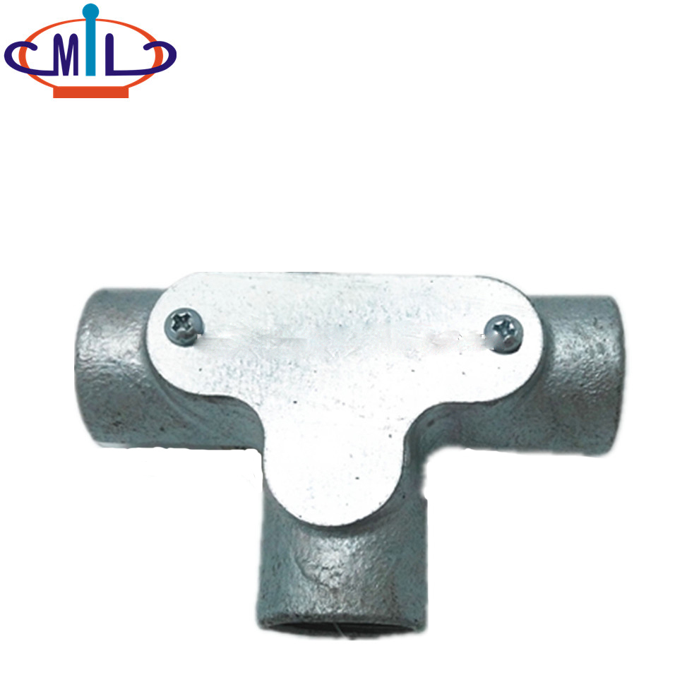 /img/20mm_malleable_iron_gi_female_inspection_pipe_fitting_tee.jpg