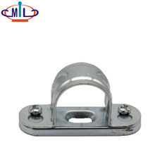 /img/20mm_malleable_iron_rigid_metal_cable_clamps.jpg