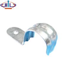 /img / 20mm_stainless_steel_emt_one_hole_strap-83.png