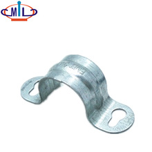 /img / 20mm_stainless_steel_metal_conduit_saddle_clamp_clip_saddles.jpg