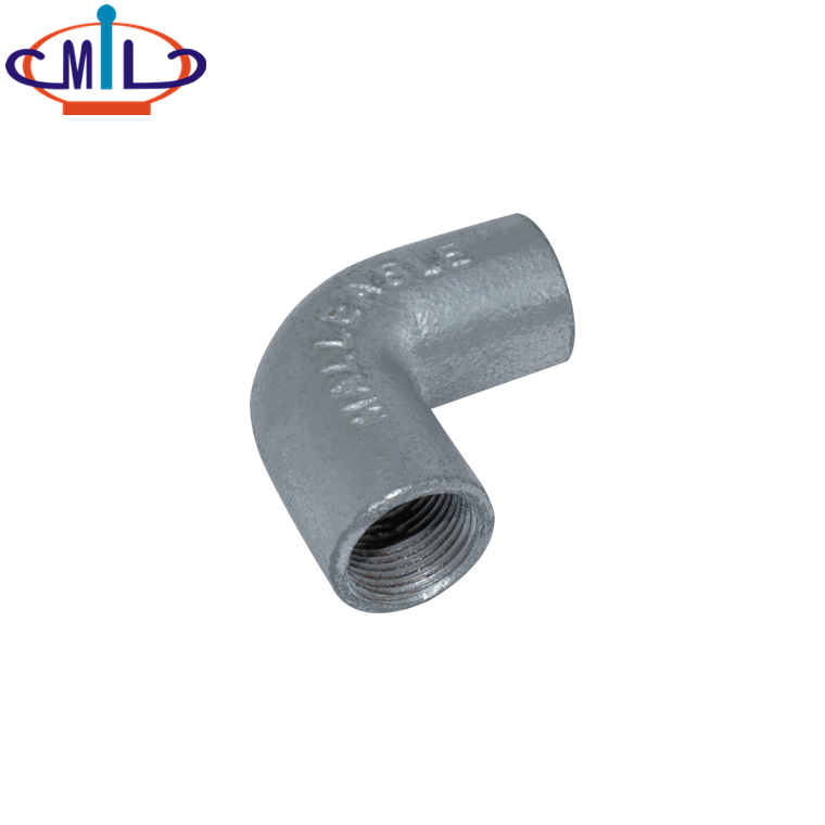 /img/90-degree-hot-galvanized-malleable-iron-conduit-coupler-solid-elbow.jpg
