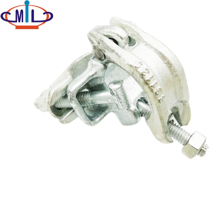 /img / bs1139_scaffolding_double_coupler_load_capacity.jpg