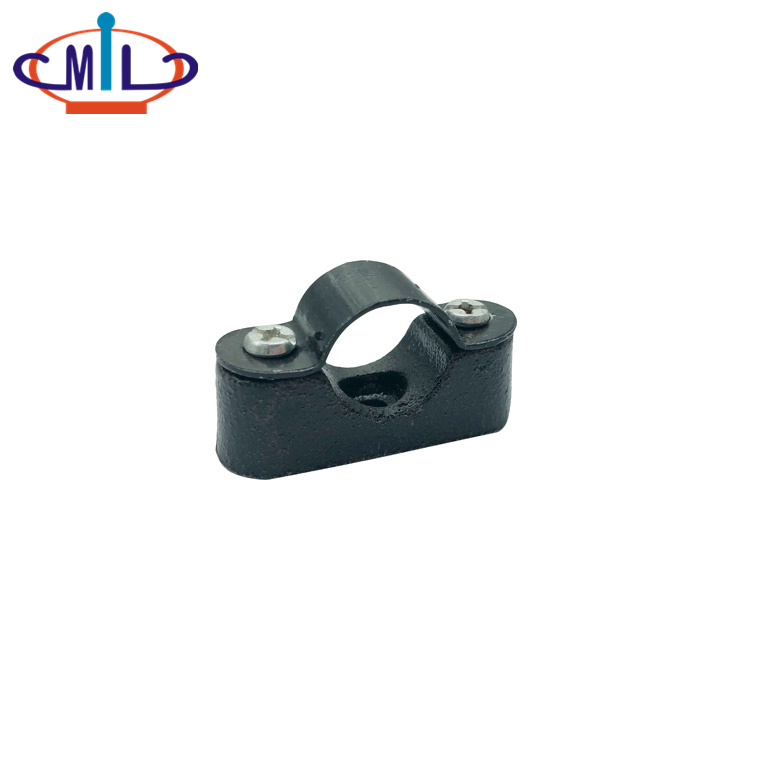 /img / bs4568_20mm_conduit_box_black_distance_saddles.jpg