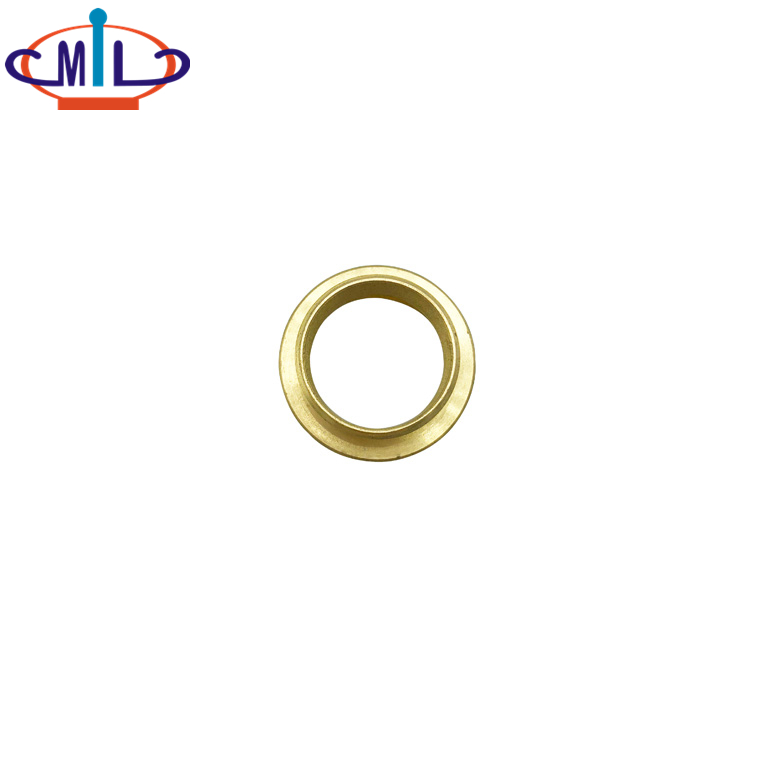 /img / bs4568_2525mm_brass_male_adaptor.jpg