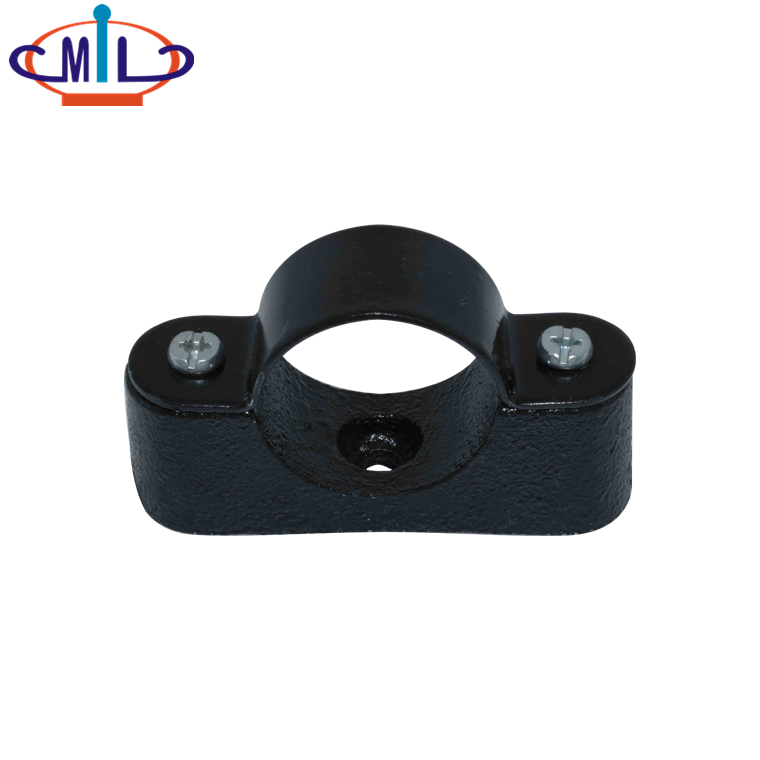/img / bs4568_malleable_conduit_fittings_black_distance_saddle.jpg