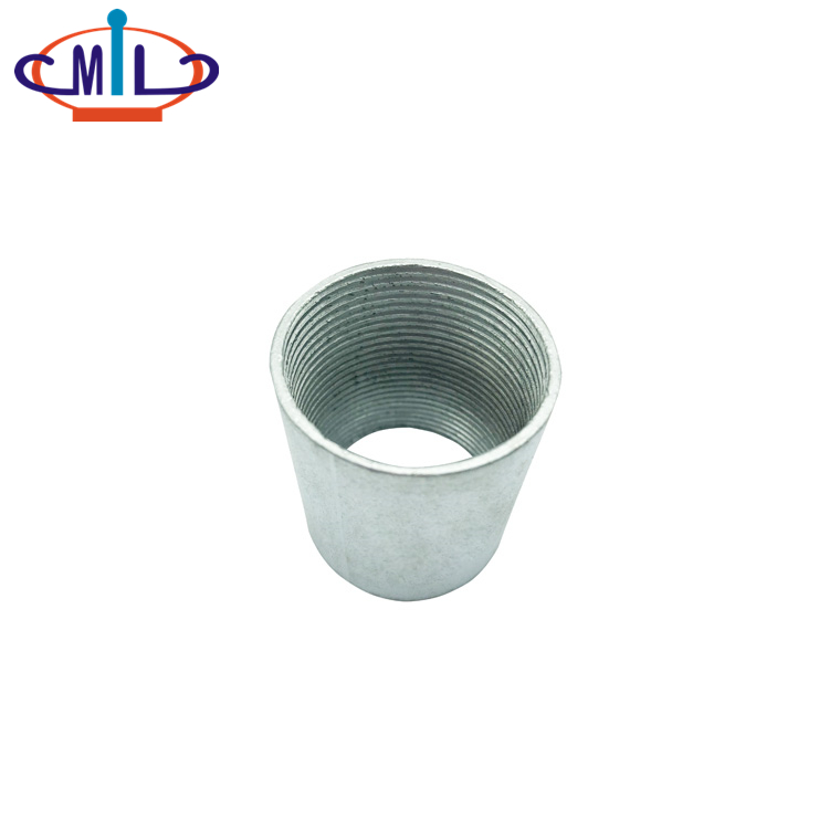 /IMG / bs4568_standard_conduit_steel__solid_coupler.jpg