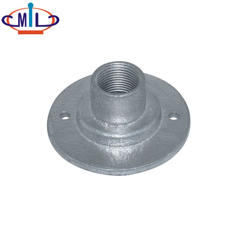 /img / bs4568_standard_malleable_electrical_conduit_dome_cover-48.jpg