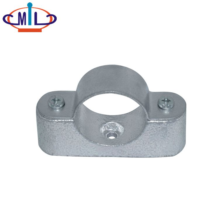 /IMG / bs4586_malleable_conduit_fittings_distance_saddles-36.jpg
