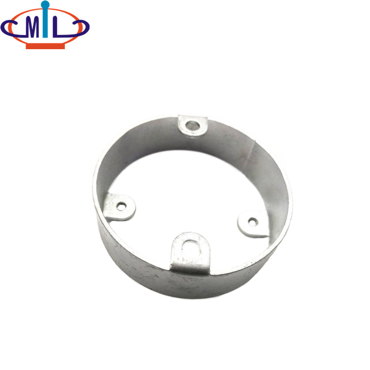 /IMG / bs61386_galv_steel_conduit_box_extension_ring.jpg