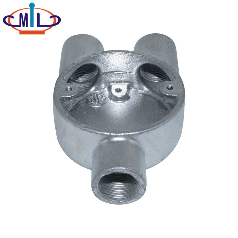 /img/bs_en61386_hot_galvanized_malleable_iron_20mm_conduit_3_way_junction_box.jpg