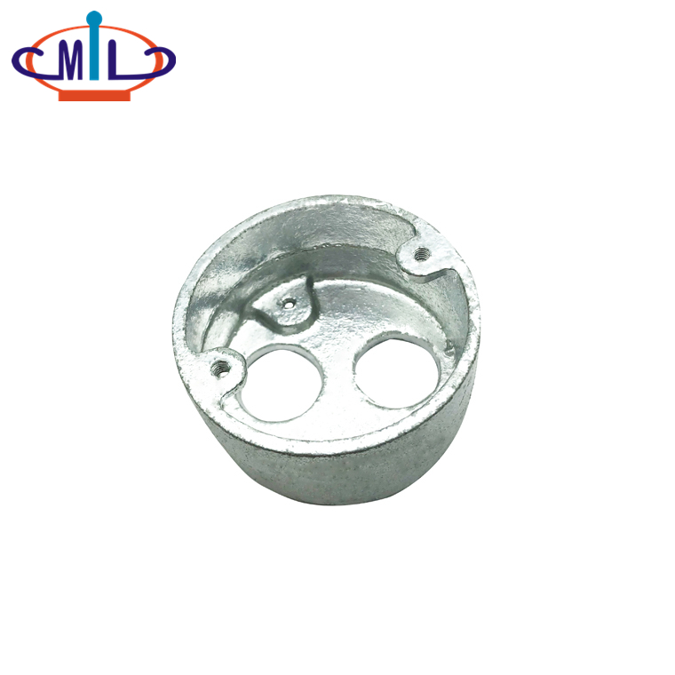 /img / bs_en61386_malleable_conduit_2_hole_loop_in_junction_box.jpg