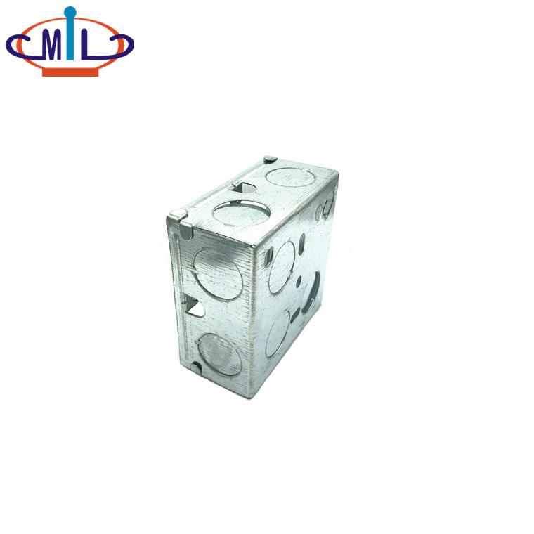 /img / bs_standard_conduit_fittings_junction_boxes.jpg
