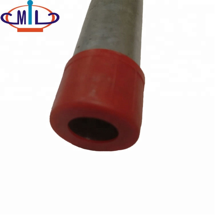 /img / bs_standard_electrical_wire_protector_gi_conduit.jpg
