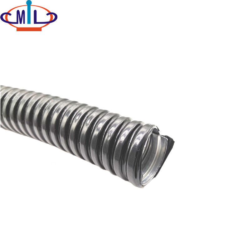 /IMG / bs_standard_shiny_pvc_coated_pre_galvanized_flexible_metal_conduit.jpg