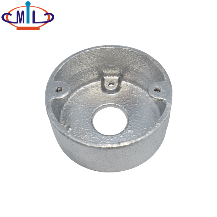 /img/china-top-supplier-malleable-loop-in-1-hole-junction-box.jpg