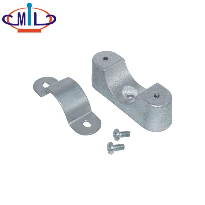 /img/conduit-pipe-fittings-uk-standard - оцинкованный-расстояние-седло.jpg