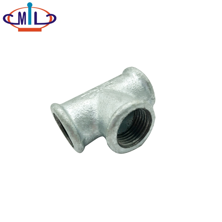 /IMG / england_standard_malleable_iron_tee_pipe_fittings.jpg