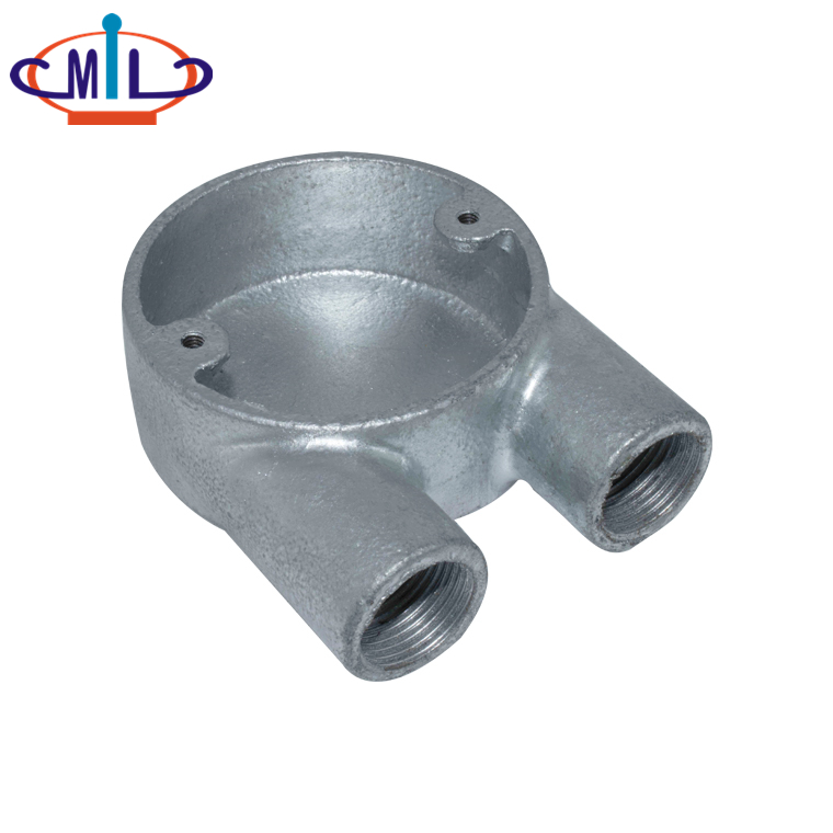/IMG / galvanized_electrical_malleable_iron_conduit_2_way_junction_box.jpg