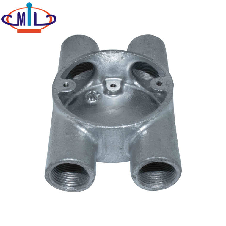 /img / high_quality_bs4568_malleable_h_type_4_way_conduit_box.jpg