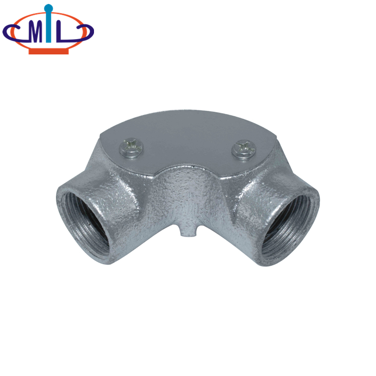 /img/hot-galvanized-malleable-iron-inspection-90-degree-elbow-pipe.jpg