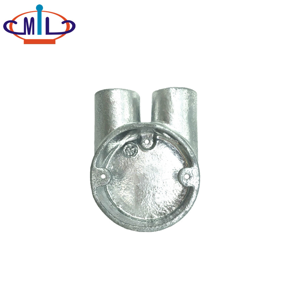 /IMG / hot_dipped_galvanised_malleable_iron_branch_two_way_junction_circular_box.jpg