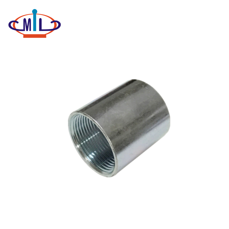 /img/hot_galvanized_32mm_steel_rebar_coupler_price.jpg