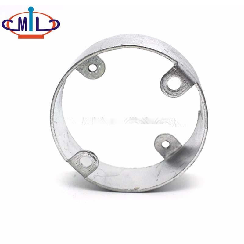 /img / industrial_steel_electric_conduit_box_extension_rings.jpg