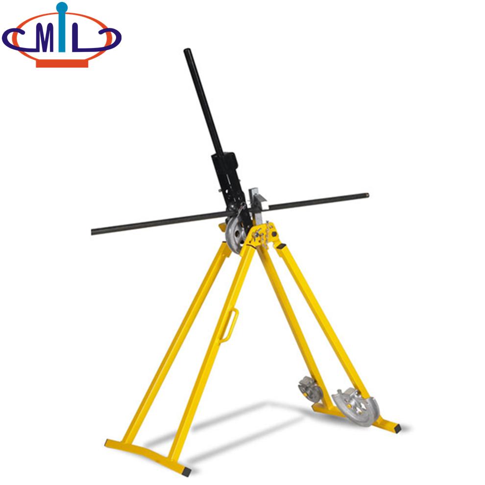 /IMG / macrich_cpb3_steel_manual_type_electrical_gi_tube_bender.jpg