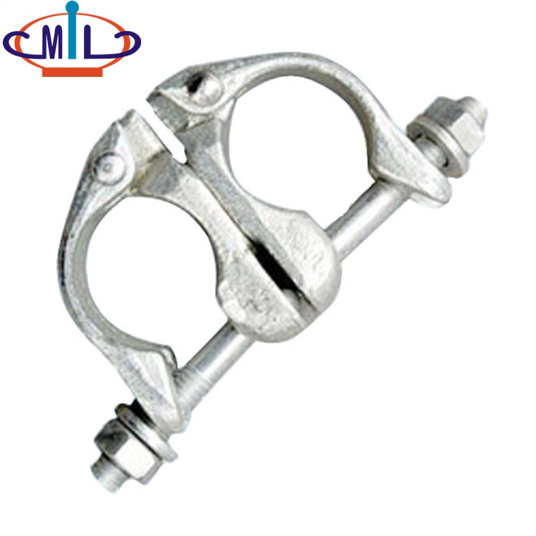 /IMG / scaffolding_swivel_coupler__swivel_clamp.jpg
