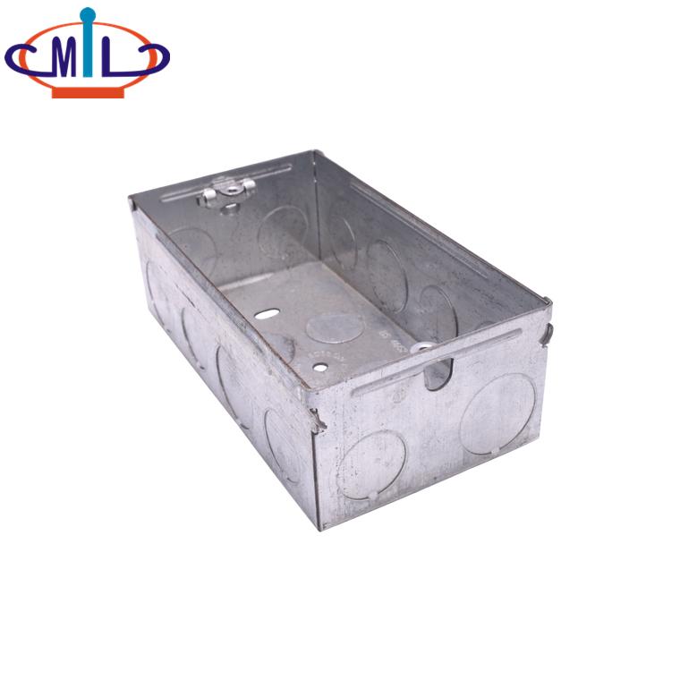 /img/الصلب-المواد الكهربائية-التبديل-76.jpg