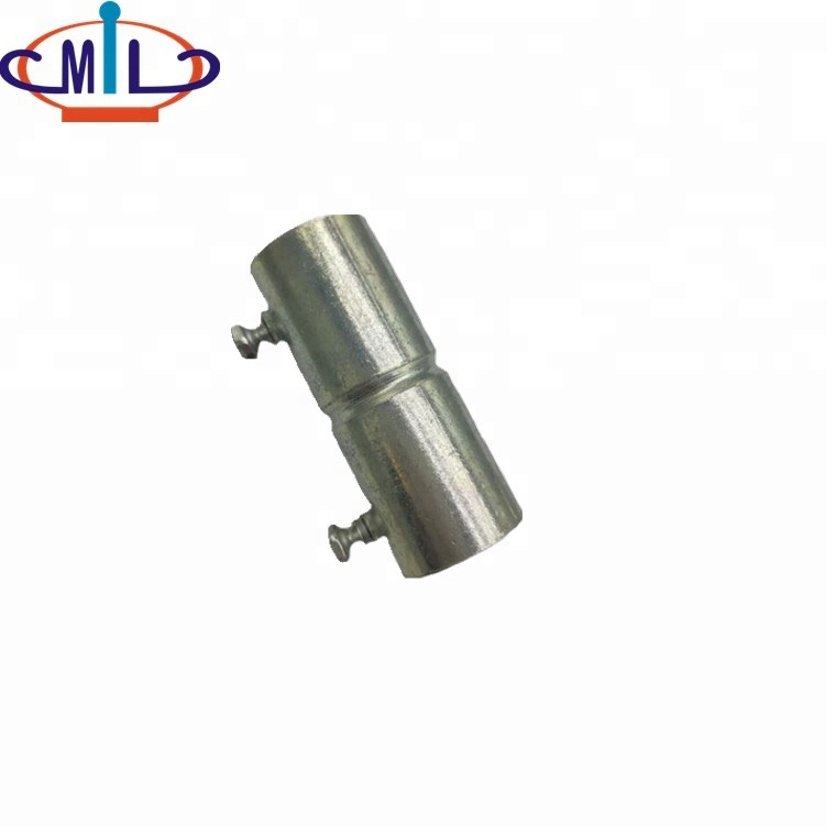 /IMG / top_quality_electrical_galvanized_emt_conduit_coupling.jpg