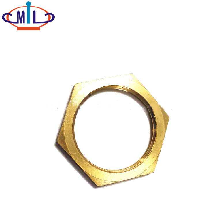 /upfile/images/20181022/all-size-hexagonal-gold-color-brass-self-lock-nut_0.jpg