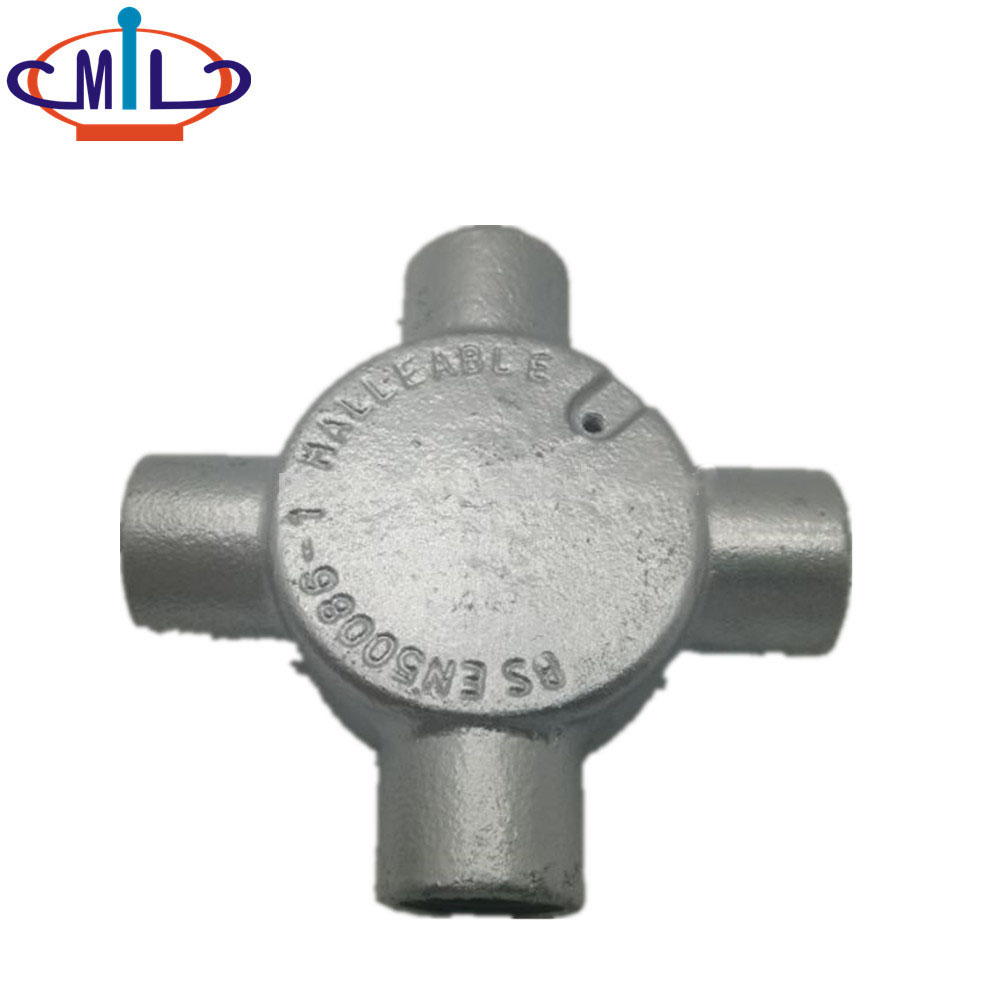 /upfile/images/20181022/galvanized-malleable-iron-electric-conduit-way-box_0.jpg