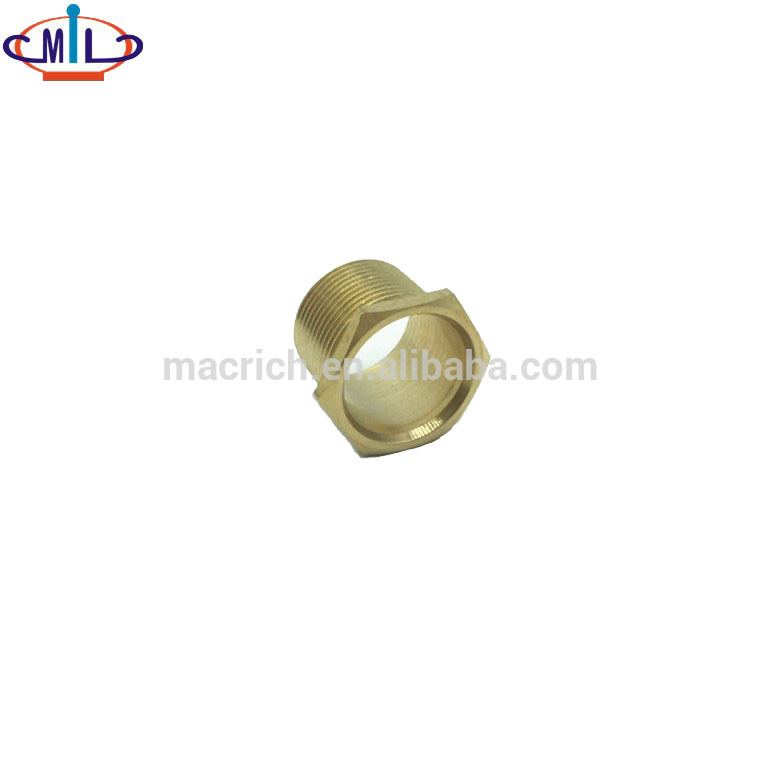 /upfile/images/20181022/long-male-thread-brass-bush-of-electrical-conduit-bushing_0.jpg