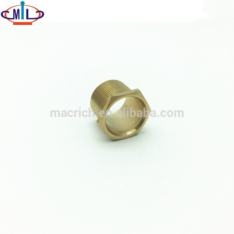 /upfile/images/20181022/long-male-thread-brass-bush-of-electrical-conduit-bushing_2.jpg