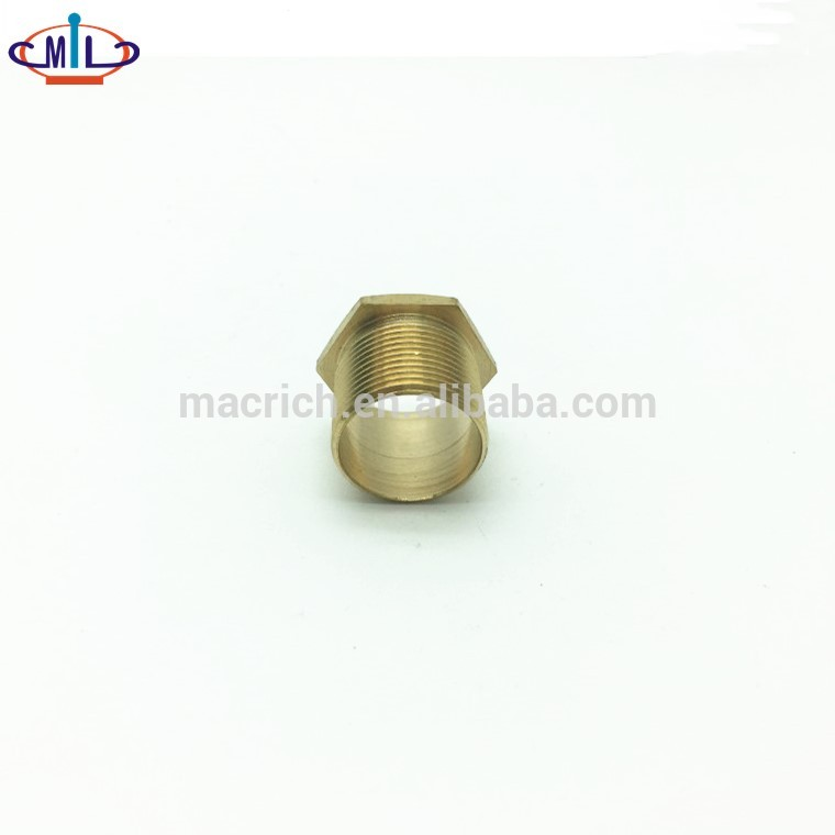 /upfile/images/20181022/long-male-thread-brass-bush-of-electrical-conduit-bushing_3.jpg