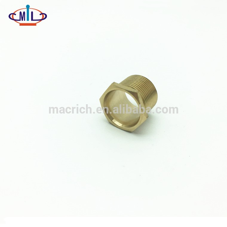/upfile/images/20181022/long-male-thread-brass-bush-of-electrical-conduit-bushing_4.jpg