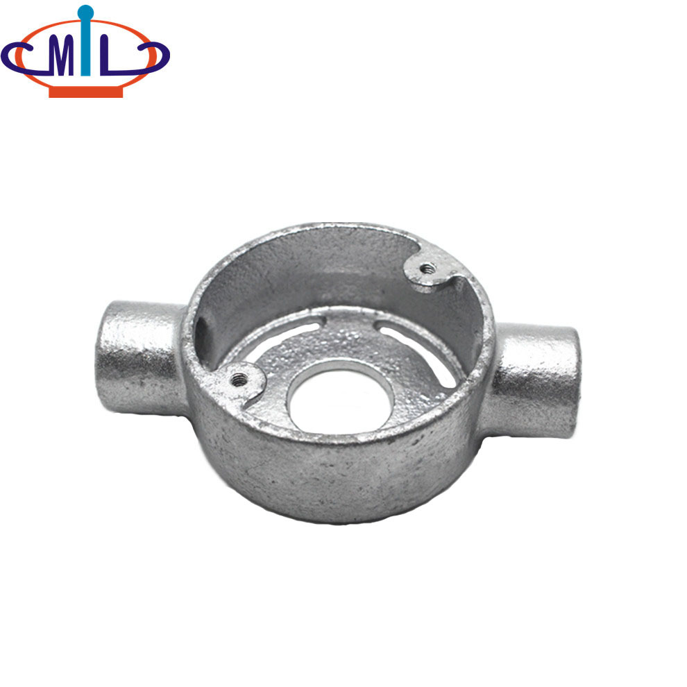 /upfile/images/20181022/malleable-hot-galvanized-conduit-extension-through-box_0.jpg