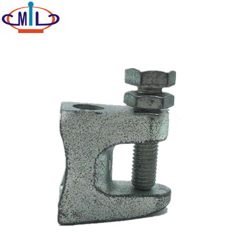 /upfile / images / 20181022 / mm en fonte malléable-fer-ajuster-pipe-g-clamp_0.jpg