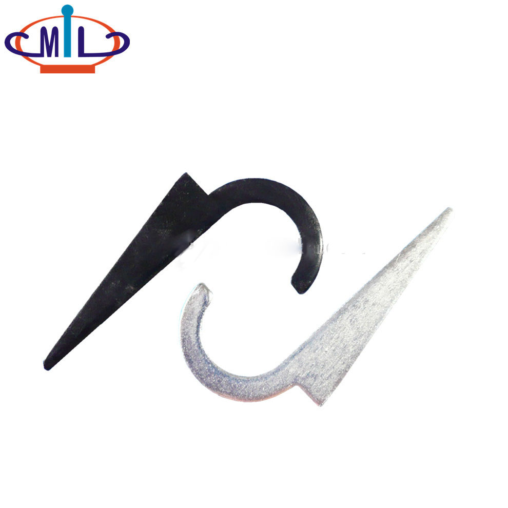 /upfile/images/20181022/mm-two-colors-steel-flat-hook-for-conduit-pipe-setting_0.jpg