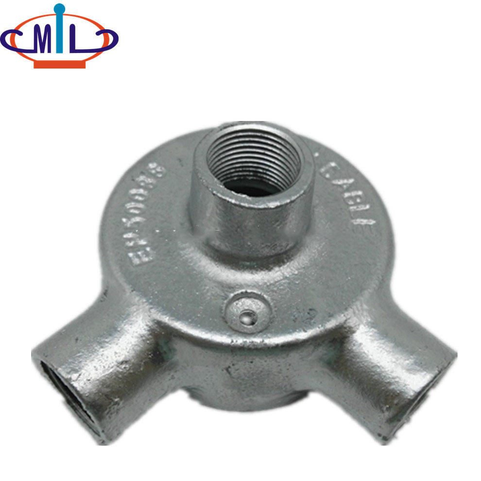 /upfile/images/20181022/precast-wall-connection-malleable-iron-ip--phase-junction-box_0.jpg