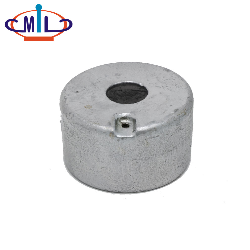 /upfile/images/20181024/-hole-loop---in-malleable-gi-conduit-box_0.jpg