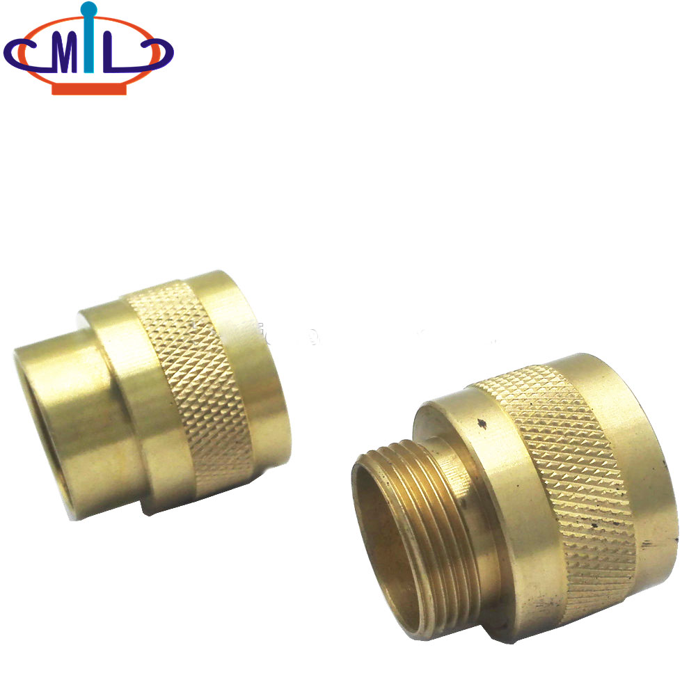 /upfile/images/20181024/all-sizes-gold-color-brass-male-female-pipe-coupling_0.jpg