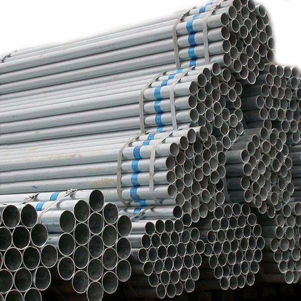 /upfile/images/20181024/all-sizes-ul-certificate-galvanized-steel-emt-conduit-pipes_0.png