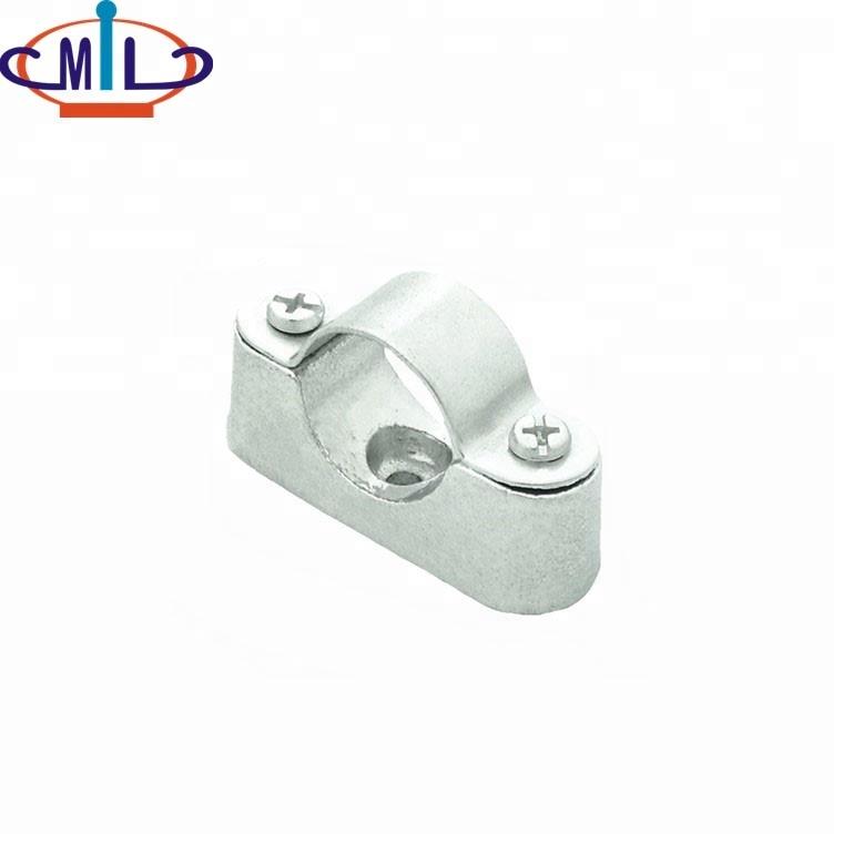 /upfile / images / 20181024 / bs-en - malléable conduit-distance saddles_0.jpg