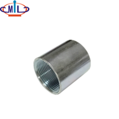 /upfile/images/20181024/bs-standard-high-quality-galvanized-steel-coupler_0.png